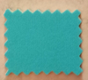Neopren mint 1,5mm, 1,7-2mm
