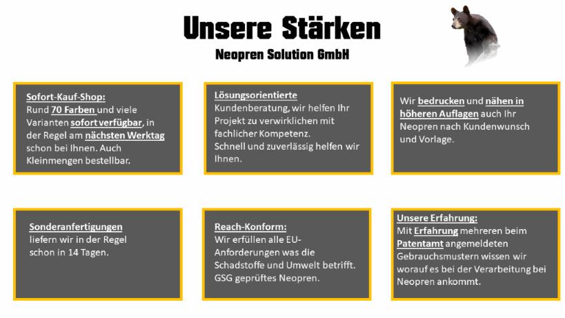 8Homepage_unsere_Staerken_